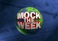 Image:Mock the week logo.jpg