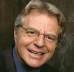 Image:Jerry Springer Headshot.jpg