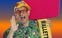 Image:Timmy_mallett_headshot.jpg