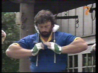 File:Superstars geoffcapes barbending.jpg