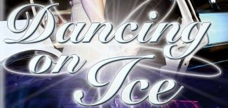 Image:Dancing on Ice logo.jpg