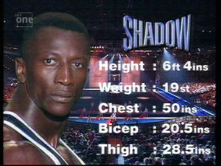 File:Gladiators shadow stats.jpg