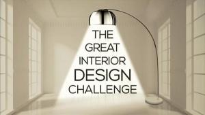 The Great Interior Design Challenge Ukgameshows