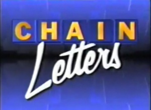 File:Chain Letters title.jpg