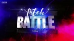 Pitch Battle