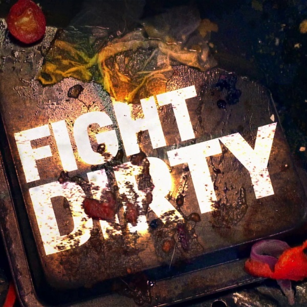 File:Fight dirty title.jpg