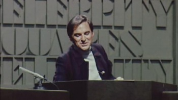 Frank Carson - IMDb
