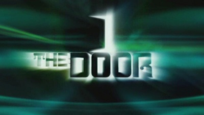 The Door