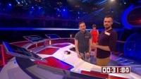 The Million Pound Drop Live