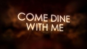 Come Dine With Me UKGameshows