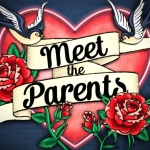 Meet the Parents (2)