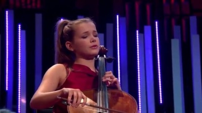 Eurovision Young Musicians