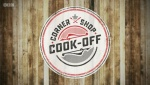 Corner Shop Cook-Off