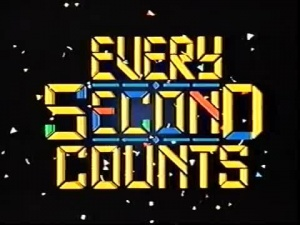 Image:Every second counts title.jpg