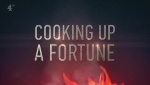 Cooking Up a Fortune