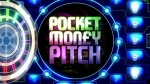 Pocket Money Pitch